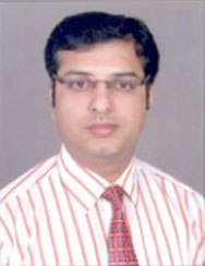 Dr. Jatin Kalra
