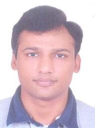 Dr. Piyush